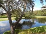 4947 Mill Pond Road - Photo 24