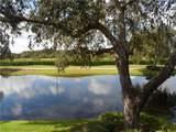 4947 Mill Pond Road - Photo 25