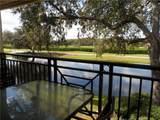 4947 Mill Pond Road - Photo 26