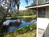 4947 Mill Pond Road - Photo 27