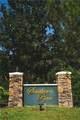 8164 Southern Pines Drive - Photo 17