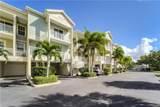 427 Bahia Beach Boulevard - Photo 5