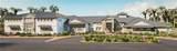 15725 White Linen Drive - Photo 22
