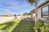 12279 Creek Preserve Drive - Photo 43