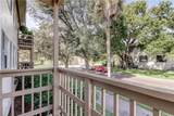 7102 Kissimmee Street - Photo 14