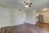 7102 Kissimmee Street - Photo 16