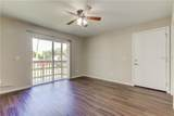 7102 Kissimmee Street - Photo 18