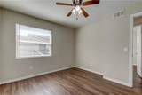 7102 Kissimmee Street - Photo 28