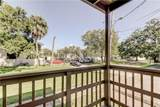 7102 Kissimmee Street - Photo 9