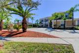 10758 Plantation Bay Drive - Photo 1