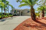 10758 Plantation Bay Drive - Photo 2