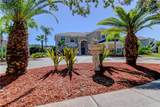 10758 Plantation Bay Drive - Photo 3