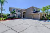 10758 Plantation Bay Drive - Photo 4