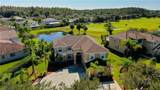 10758 Plantation Bay Drive - Photo 7