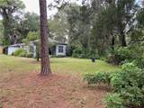 3311 Sevilla Circle - Photo 3