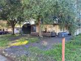 12524 Cross Street - Photo 3