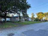 12524 Cross Street - Photo 4