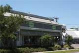 513 Albany Avenue - Photo 10
