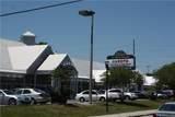 513 Albany Avenue - Photo 18