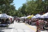 513 Albany Avenue - Photo 19
