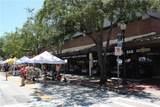 513 Albany Avenue - Photo 21