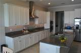 16827 Banner Shell Place - Photo 13