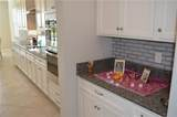 16827 Banner Shell Place - Photo 14
