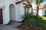 16827 Banner Shell Place - Photo 2