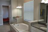 16827 Banner Shell Place - Photo 21