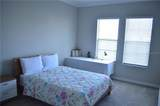 16827 Banner Shell Place - Photo 24