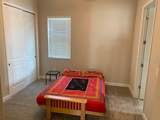 16827 Banner Shell Place - Photo 32