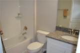 16827 Banner Shell Place - Photo 33