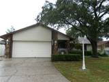 6608 Ranger Drive - Photo 46