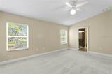 7859 Tuscany Woods Drive - Photo 41