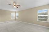 7859 Tuscany Woods Drive - Photo 47