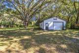 9106 Fort King Road - Photo 10