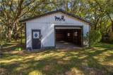 9106 Fort King Road - Photo 11