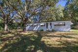 9106 Fort King Road - Photo 2