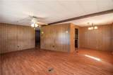 9106 Fort King Road - Photo 3