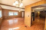 9106 Fort King Road - Photo 4
