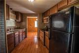 9106 Fort King Road - Photo 5