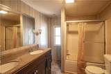 9106 Fort King Road - Photo 6