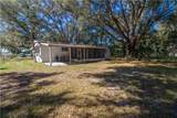 9106 Fort King Road - Photo 8