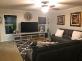 13219 Waterford Castle Drive - Photo 10
