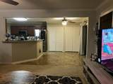 13219 Waterford Castle Drive - Photo 12