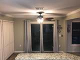 13219 Waterford Castle Drive - Photo 19