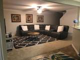13219 Waterford Castle Drive - Photo 9