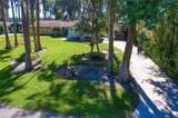 17127 Rainbow Terrace - Photo 32