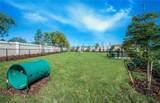 2543 Brassica Drive - Photo 18