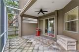3402 Bay Avenue - Photo 32
